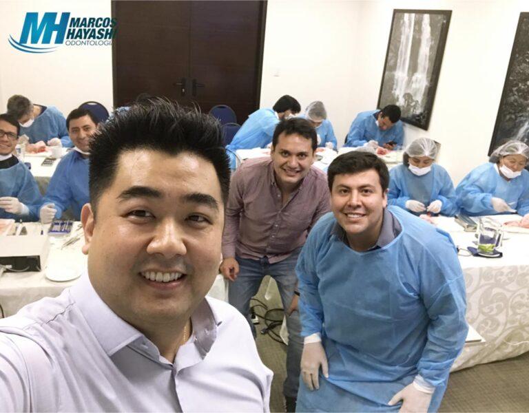 Marcos-Hayashi-Cirurgião-Dentista-Galeria-001