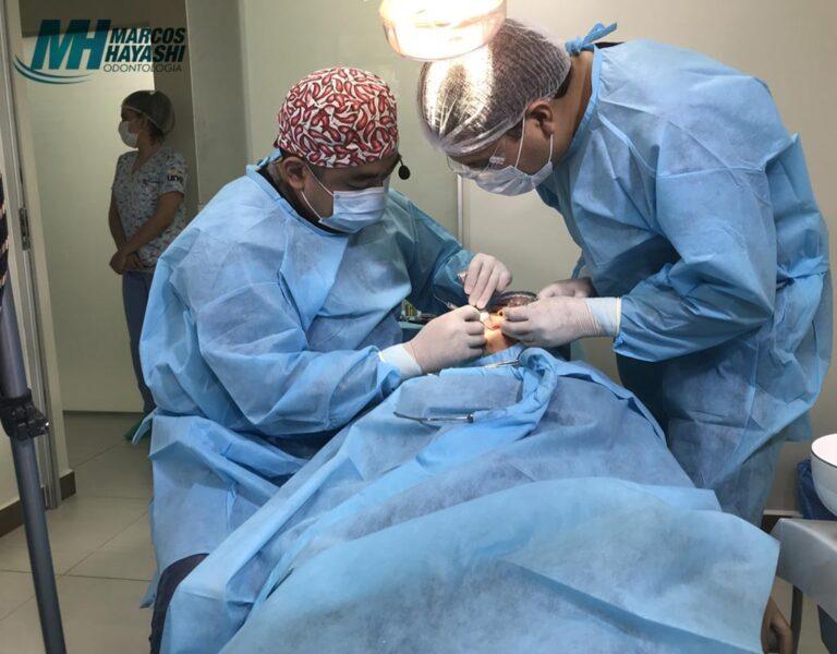 Marcos-Hayashi-Cirurgião-Dentista-Galeria-004