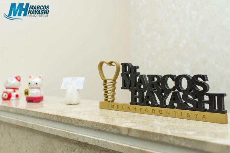 dentista-especialista-em-implantes---marcos-hayashi---galeria-001