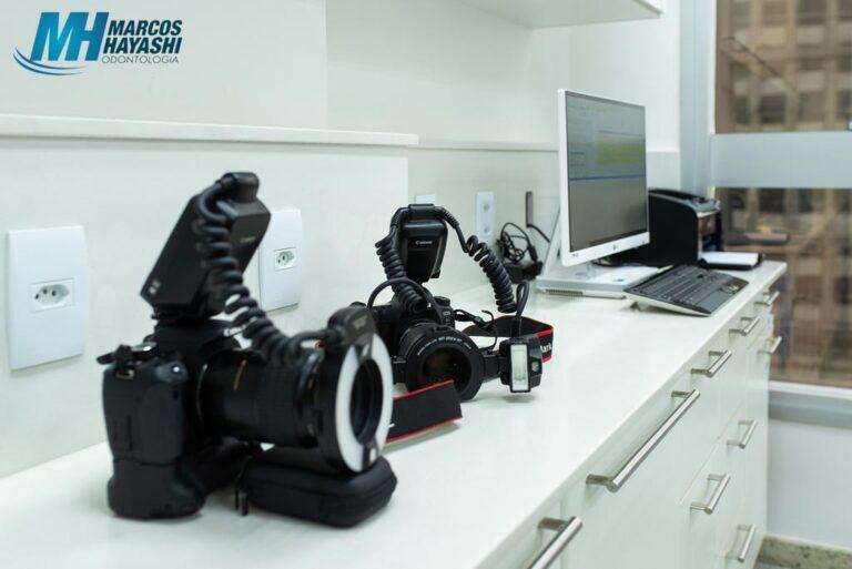 dentista-especialista-em-implantes---marcos-hayashi---galeria-003