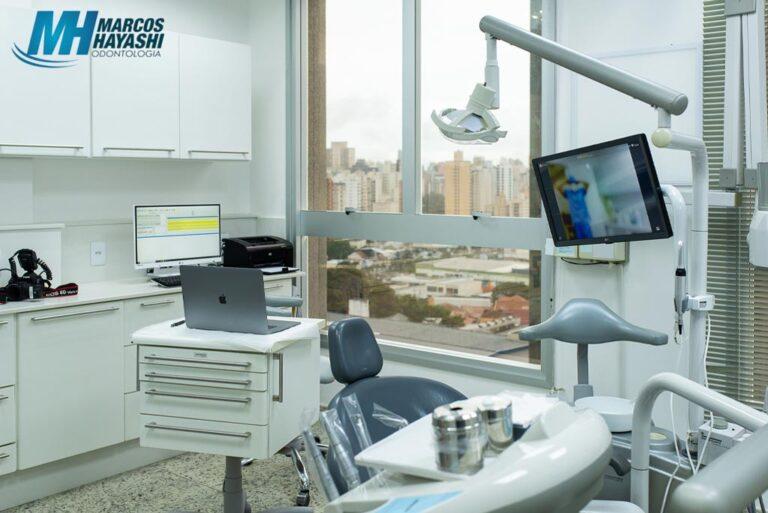 dentista-especialista-em-implantes---marcos-hayashi---galeria-004