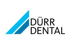 logo-parceiros-dentista-campinas-marcos-hayashi-002