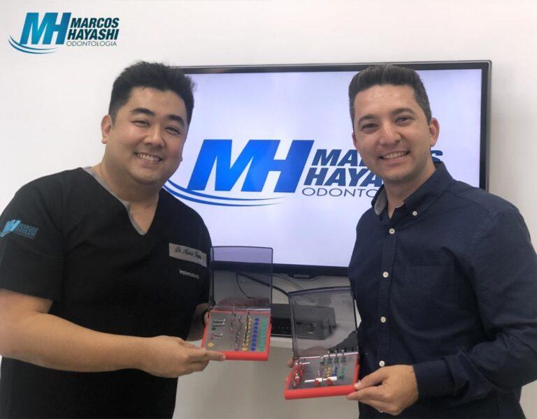 Marcos-Hayashi-Cirurgião-Dentista-Galeria-002