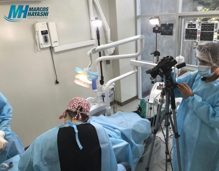 Marcos-Hayashi-Cirurgião-Dentista-Galeria-003