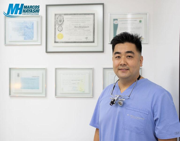 Marcos-Hayashi-Galeria---0009