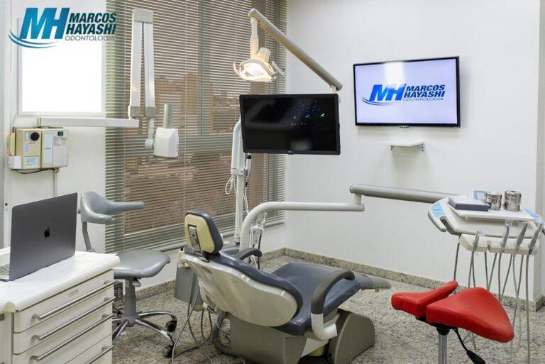 dentista-especialista-em-implantes---marcos-hayashi---galeria-002