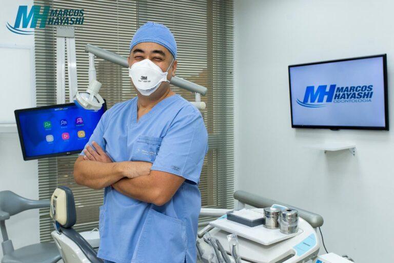 dentista-especialista-em-implantes---marcos-hayashi---galeria-005