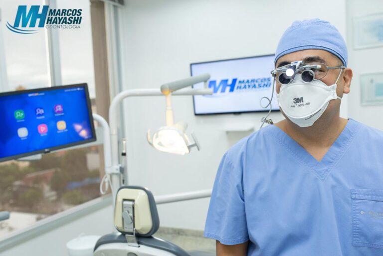dentista-especialista-em-implantes---marcos-hayashi---galeria-006