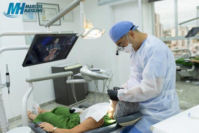 dentista-especialista-em-implantes---marcos-hayashi---galeria-007